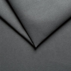 Искусственная замша denim  804 grey, серый