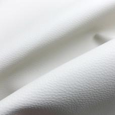 Мебельная экокожа Dollaro Col. 30(530) белый