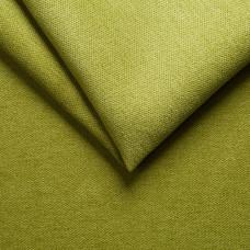 Обивочная ткань микрофибра enjoy  10 green, зеленый