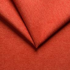 Обивочная ткань микрофибра enjoy  13 orange, оранжевый