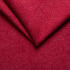 Обивочная ткань микрофибра enjoy  14 cranberry, вишневый