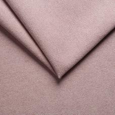 Обивочная ткань микрофибра enjoy  19 flamingo, фламинго