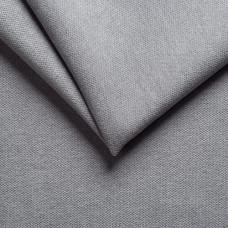 Обивочная ткань микрофибра enjoy  21 grey, серый