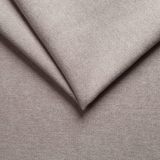 Обивочная ткань микрофибра enjoy 03 taupe, серый