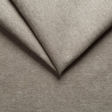 Обивочная ткань микрофибра enjoy  07 rabbit, серый