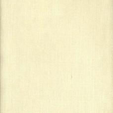 Мебельная и интерьерная ткань велюр eros 10 off white, молочный