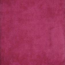 Мебельная и интерьерная ткань велюр eros 11 lipstick, темно-лиловый