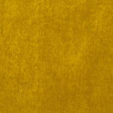 Мебельная и интерьерная ткань велюр eros 15 lion, желто-горчичный