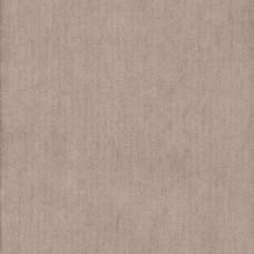 Мебельная и интерьерная ткань велюр eros 16 sand, серо-бежевый