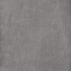 Мебельная и интерьерная ткань велюр eros 17 concrete, серый