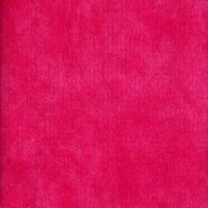 Мебельная и интерьерная ткань велюр eros 21 cerise, малиновый