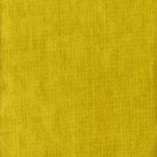 Мебельная и интерьерная ткань велюр eros 23 olive, оливковый