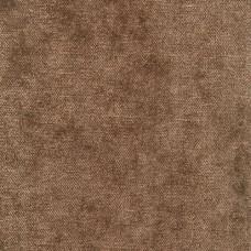 Мебельная и интерьерная ткань велюр eros 26 beige, коричневый