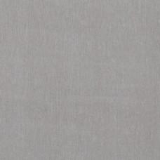 Мебельная и интерьерная ткань велюр eros 27 soft silver, серый