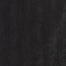 Мебельная и интерьерная ткань велюр eros 37 antracit, антрацит