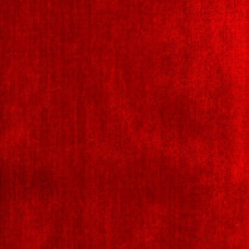Мебельная и интерьерная ткань велюр eros 41 rouge, красный