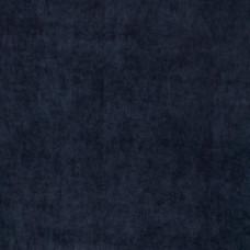 Мебельная и интерьерная ткань велюр eros 42 ocean, темно-синий