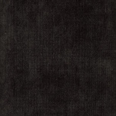 Мебельная и интерьерная ткань велюр eros 06 mokka, мокко