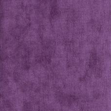 Мебельная и интерьерная ткань велюр eros 71 violet, фиолетовый