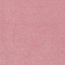 Мебельная и интерьерная ткань велюр eros 81 pastell pink, розовый