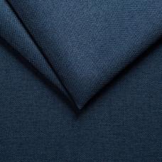Рогожка обивочная ткань для мебели Flash 12 Denim