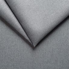 Рогожка обивочная ткань для мебели Flash 15 Silver