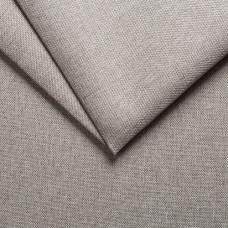 Рогожка обивочная ткань для мебели flash 20 grey beige, бежевый