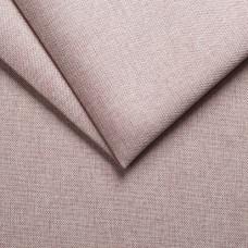 Рогожка обивочная ткань для мебели flash 22 flamingo, фламинго