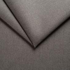 Рогожка обивочная ткань для мебели flash 03 sahara, серый