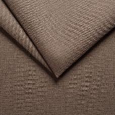 Рогожка обивочная ткань для мебели flash 04 sand, светло-коричневый