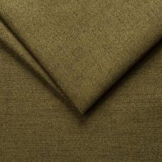 Рогожка обивочная ткань для мебели foster 11 olive, оливковый