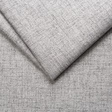 Рогожка обивочная ткань для мебели foster 18 grey, серый