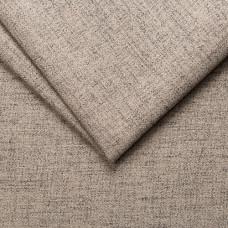 Рогожка обивочная ткань для мебели foster 03 antelope, темно-бежевый