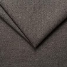 Рогожка обивочная ткань для мебели foster 06 fossil, серый
