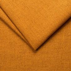 Рогожка обивочная ткань для мебели foster 09 golden yellow, желтое золото