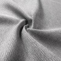 Велюр мебельная ткань для обивки gobi 13