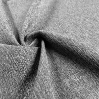 Велюр мебельная ткань для обивки gobi 16