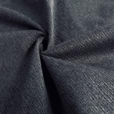 Велюр мебельная ткань для обивки gobi 09