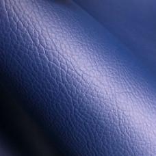 Экокожа hortica c2106mf (микрофибра) 1 мм