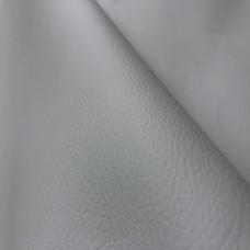 Экокожа hortica c2168 светло-серая гладкая