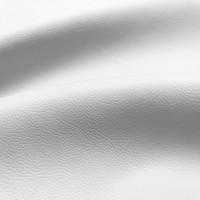 Экокожа hortica c2130 белая гладкая