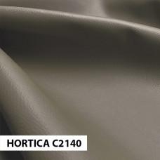 Экокожа hortica c2140 темно-бежевая гладкая