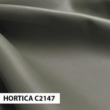 Экокожа HORTICA C2147 серо-коричневая гладкая