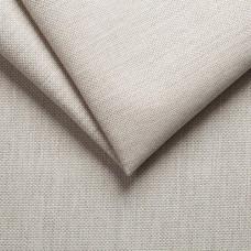 Рогожка обивочная ткань для мебели hugo 22 Ivory, слоновая кость