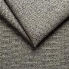 Рогожка обивочная ткань для мебели hugo 99 sand, песок