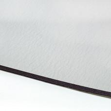 Универсальный вибро-шумо-изоляционный материал изол ФИ4 6 мм, лист 0,5 х 1,0 м, фольга+мастика SGM