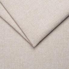 Рогожка обивочная ткань для мебели Jazz 1 Cream