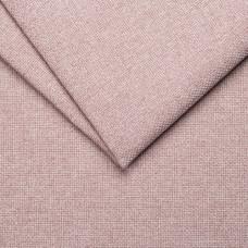 Рогожка обивочная ткань для мебели Jazz 11 Flamingo