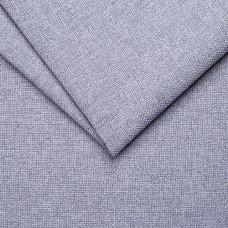 Рогожка обивочная ткань для мебели jazz 12 lilac, нежно-голубой