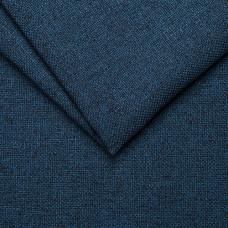 Рогожка обивочная ткань для мебели jazz 17 blue, синий